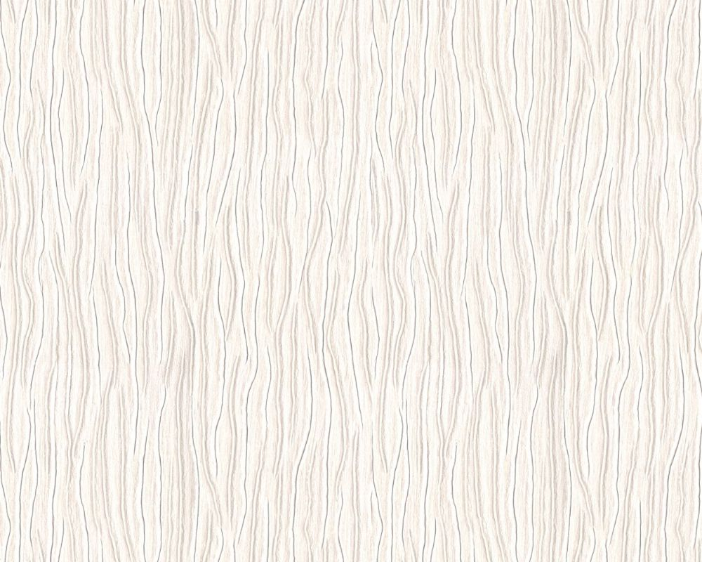 Belgravia Tiffany Platinum Texture Cream GB180 Wallpaper